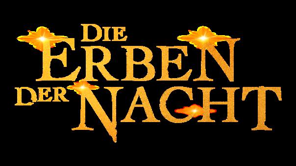 erben-der-nacht-die