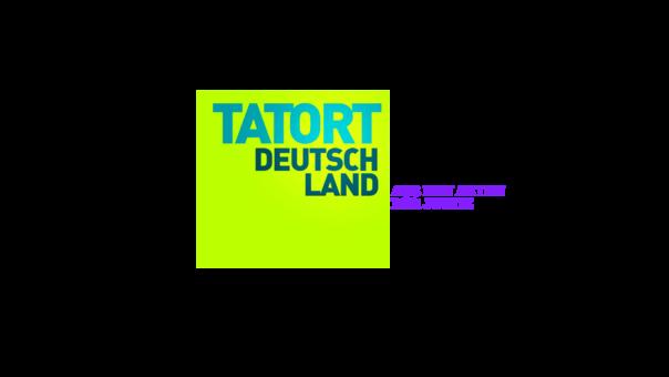 tatort-deutschland-aus-den-akten-der-justiz