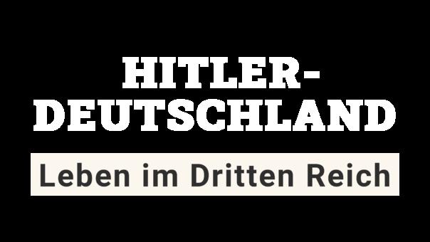 hitler-deutschland-leben-im-dritten-reich