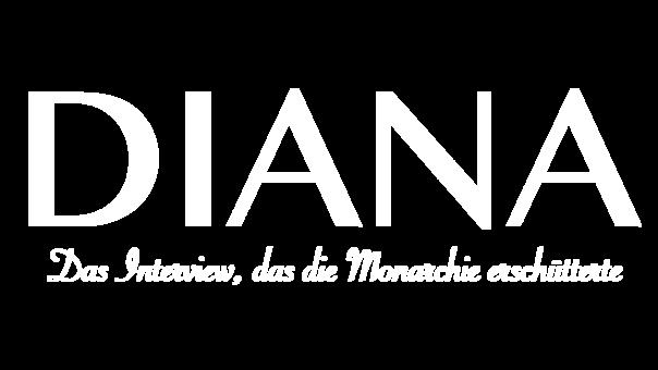 diana-das-interview-das-die-monarchie-erschuetterte