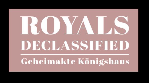 royals-declassified-geheimakte-koenigshaus
