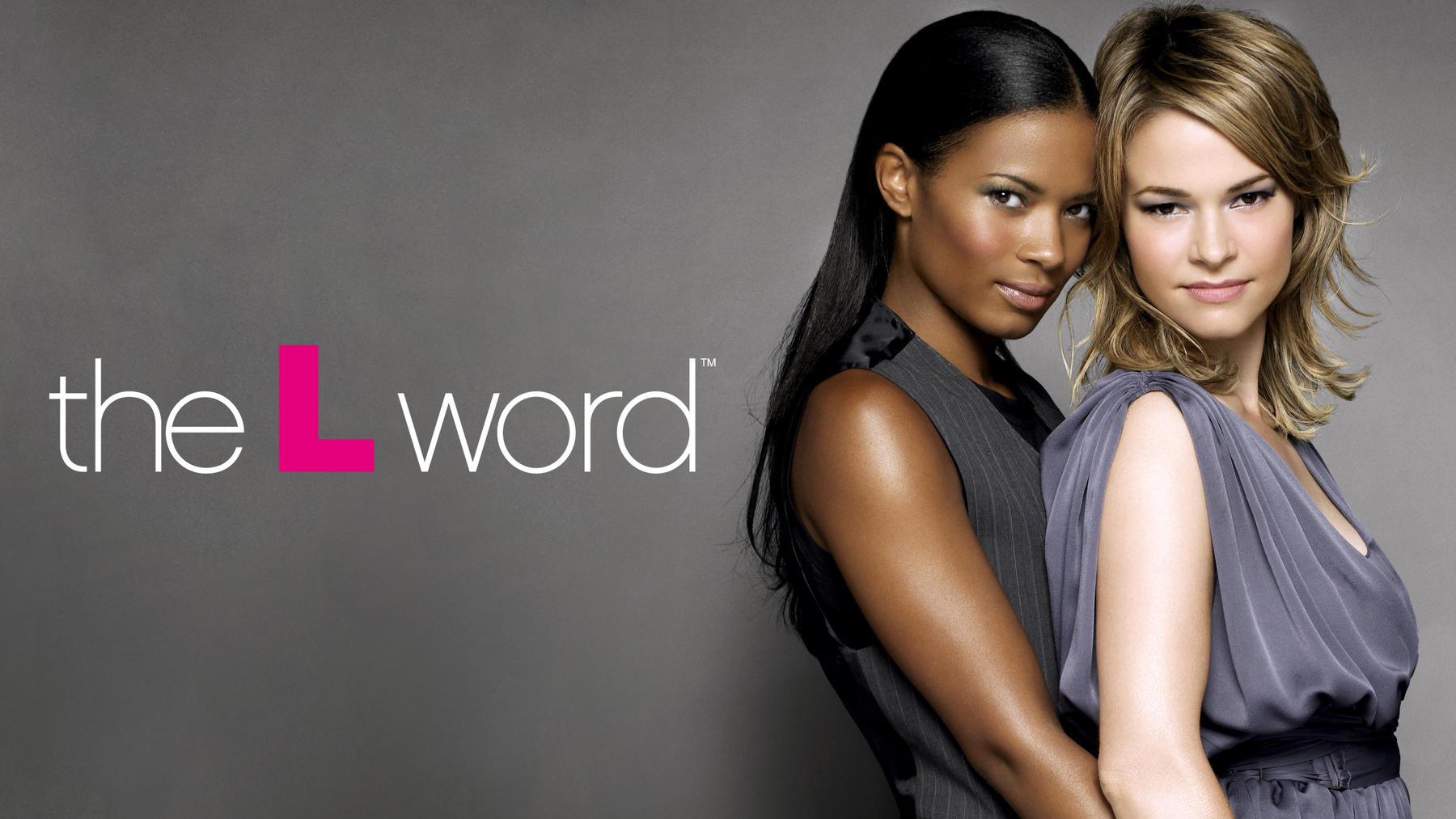 The L Word: Wenn Frauen Frauen lieben