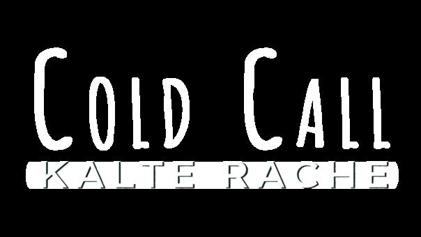 cold-call-kalte-rache