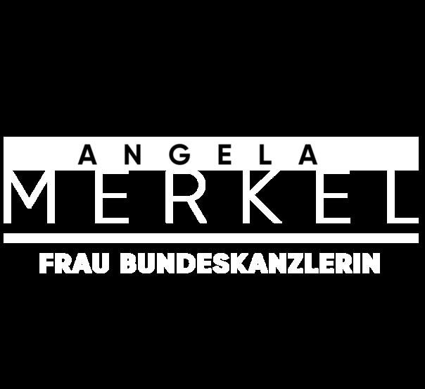 angela-merkel-frau-bundeskanzlerin