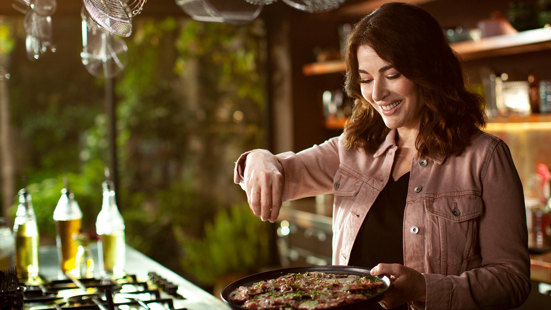 nigella-kochen-essen-leben