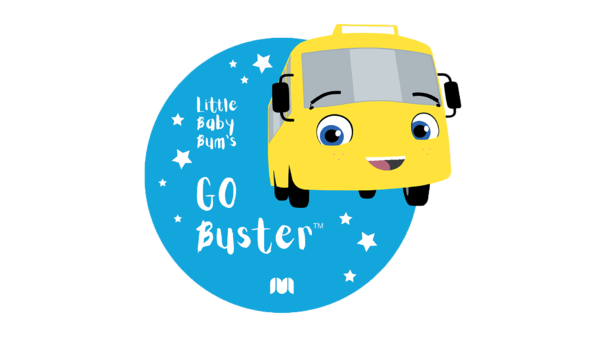go-buster