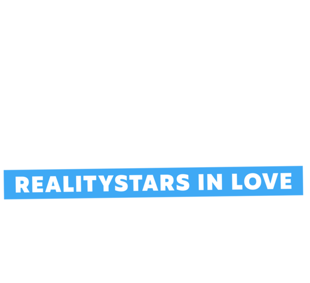 are-you-the-one-reality-stars-in-love