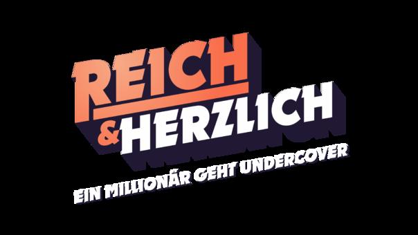 reich-und-herzlich-ein-millionaer-geht-undercover