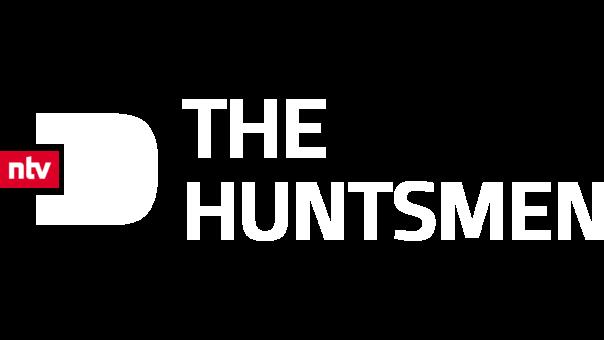 the-huntsmen