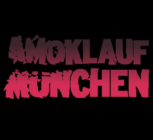 amoklauf-muenchen-eine-stadt-in-angst