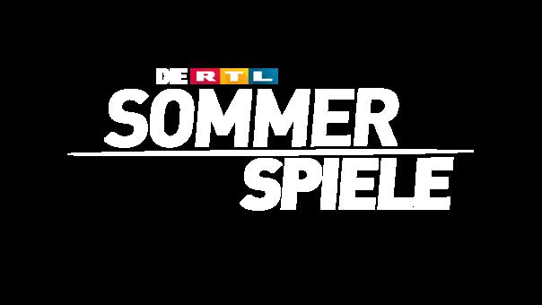 die-rtl-sommerspiele