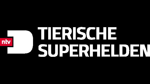 tierische-superhelden