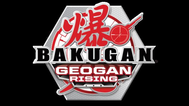 bakugan-geogan-rising