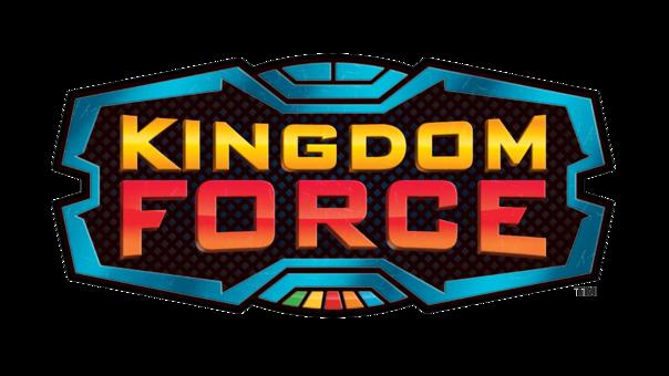 kingdom-force