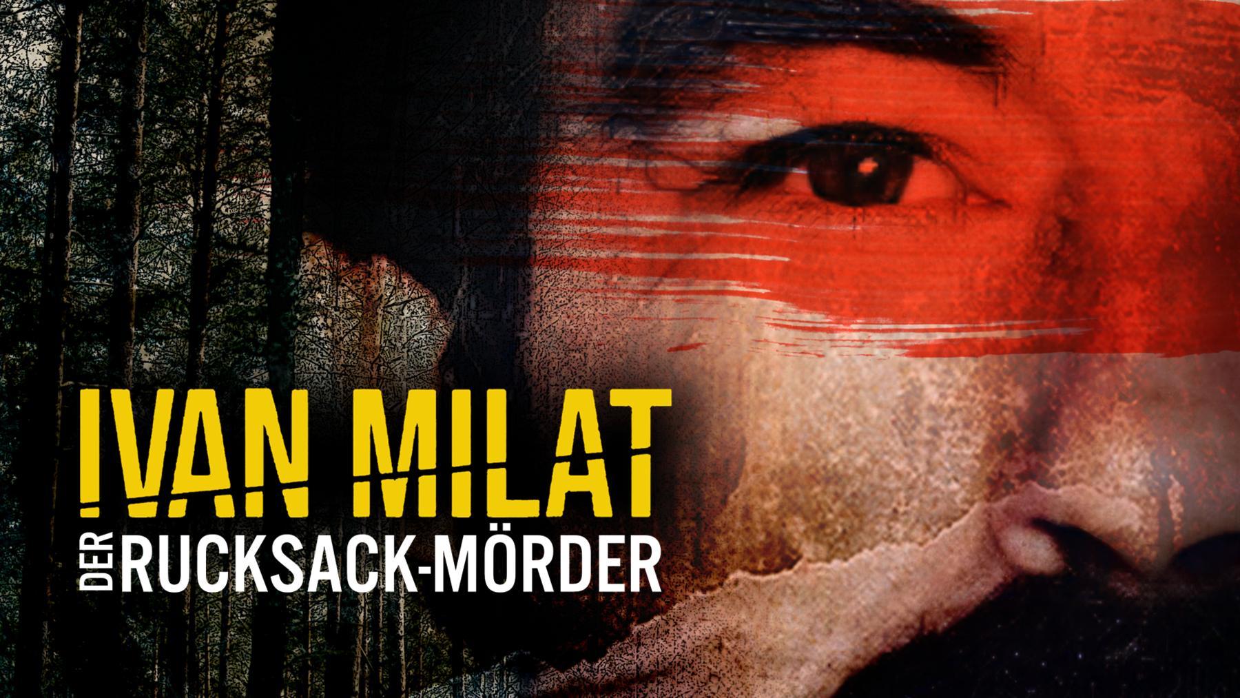 Ivan Milat: Der Rucksack-Mörder