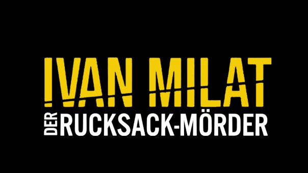 ivan-milat-der-rucksack-moerder