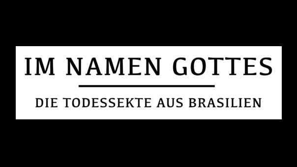 im-namen-gottes-die-todessekte-aus-brasilien