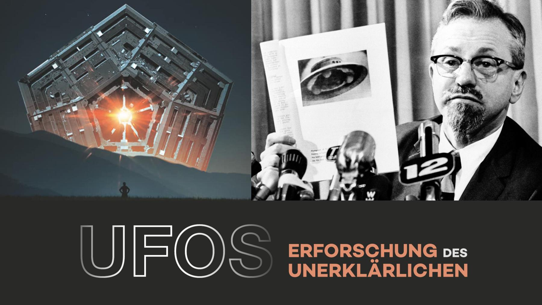 ufos-erforschung-des-unerklaerlichen