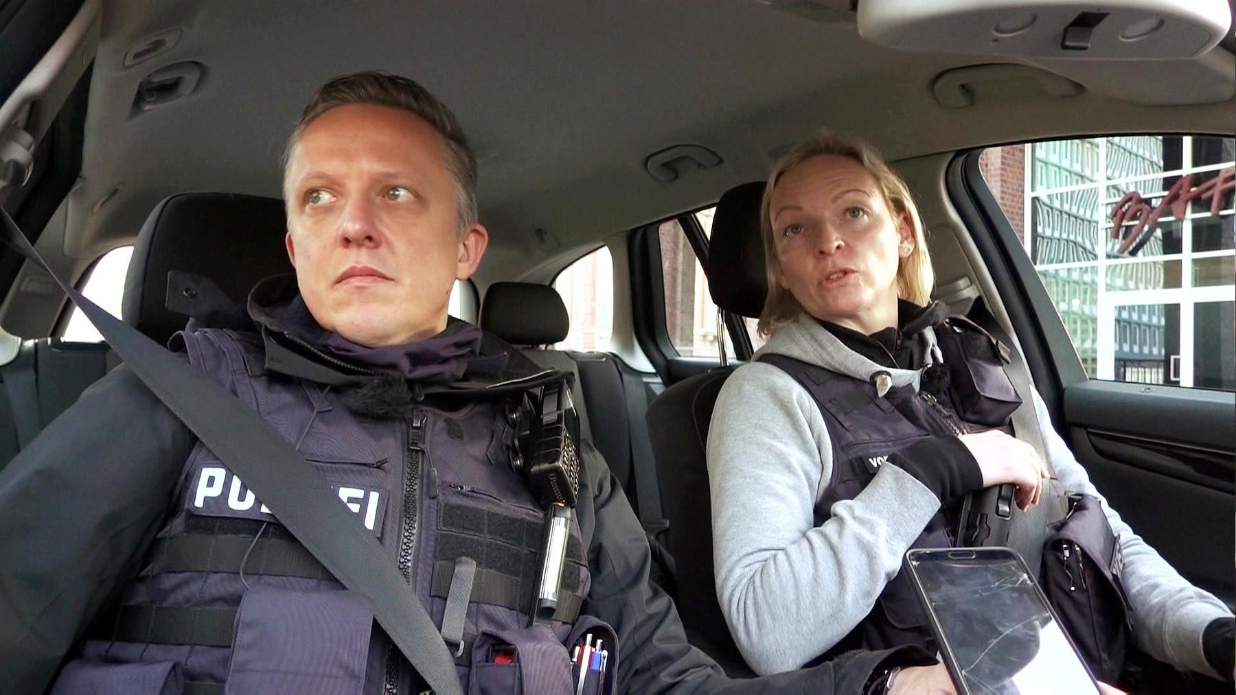 polizei-im-einsatz