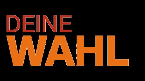 am-tisch-mit
