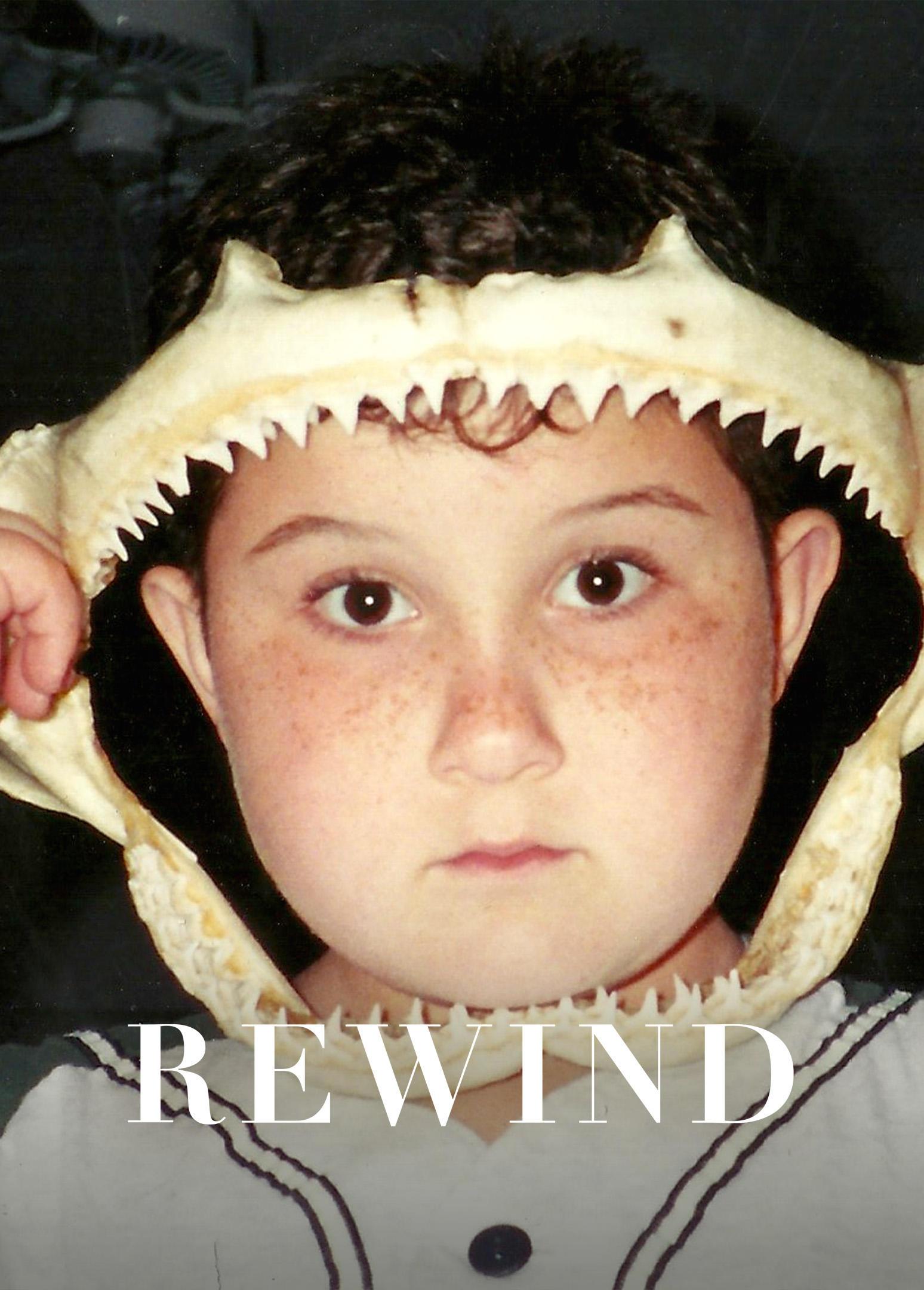 Rewind - Aufarbeitung eines Missbrauchs