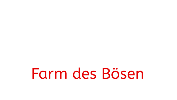 partisan-farm-des-boesen