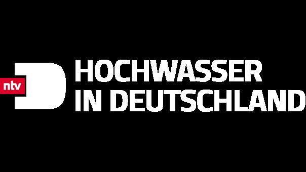 hochwasser-in-deutschland