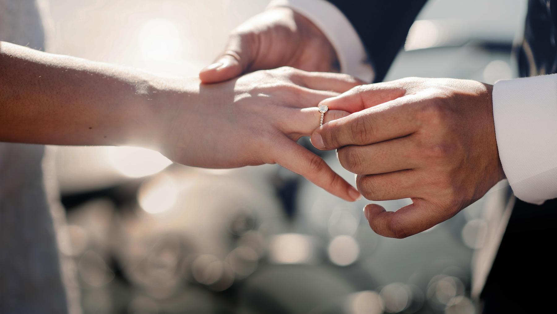 mein-schoenster-tag-heute-wird-geheiratet