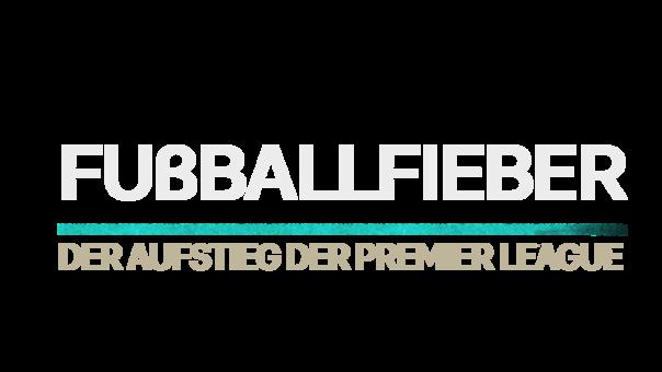 fussballfieber-der-aufstieg-der-premier-league