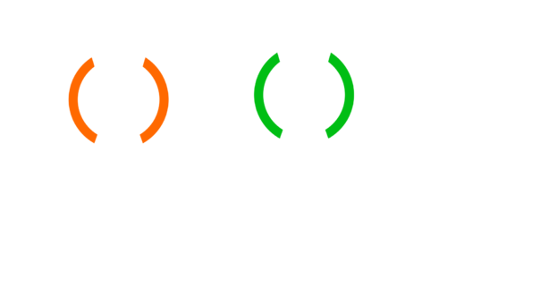 uefa-europa-league-europa-conference-league-magazin