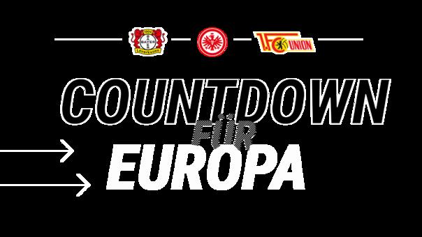 fussball-bei-nitro-countdown-fuer-europa