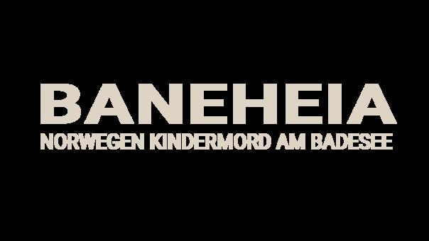 baneheia-norwegen-kindermord-am-badesee
