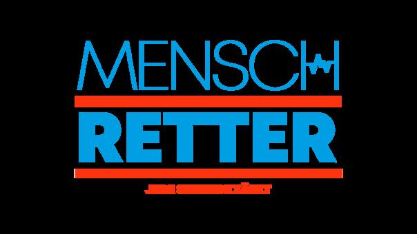 mensch-retter