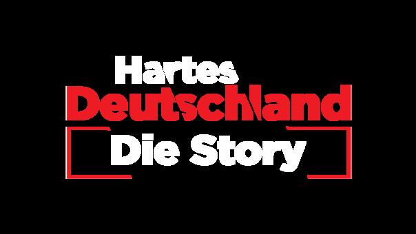 hartes-deutschland-die-story