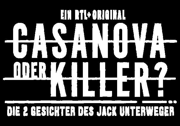 casanova-oder-killer-die-2-gesichter-des-jack-unterweger