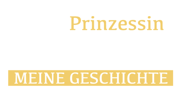 prinzessin-maertha-meine-geschichte