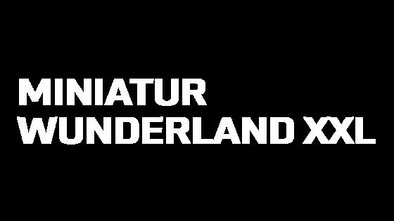 Miniatur Wunderland XXL