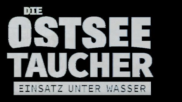 ostseetaucher-die-einsatz-unter-wasser