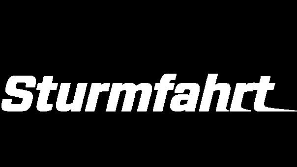 sturmfahrt-boris-herrmann