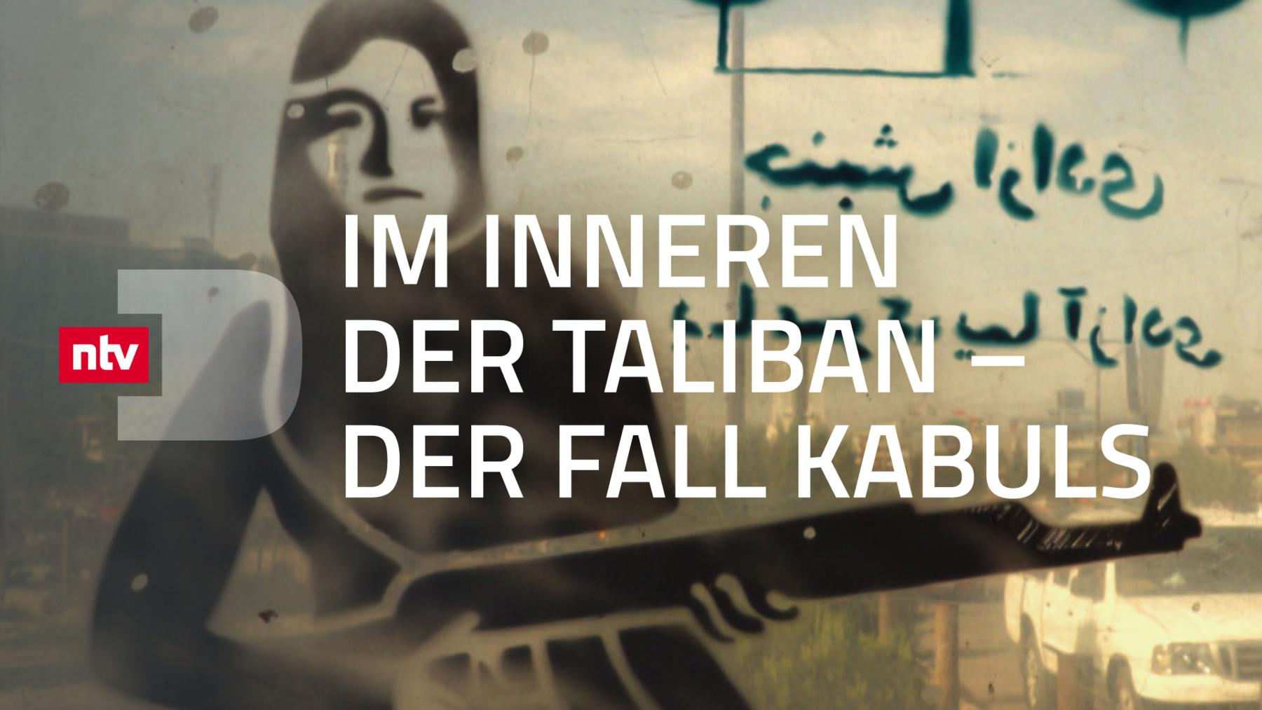 im-inneren-der-taliban-der-fall-kabuls