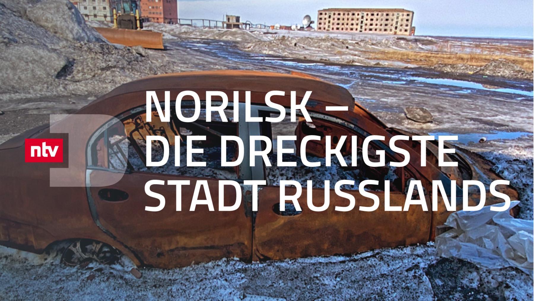 norilsk-die-dreckigste-stadt-russlands