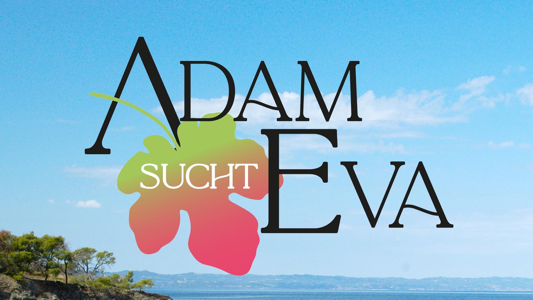 Adam sucht Eva 2021
