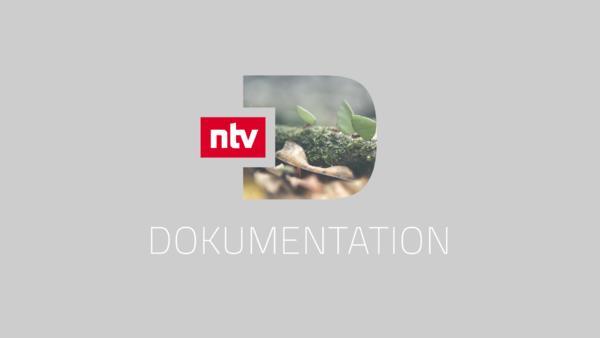 ntv Dokumentation