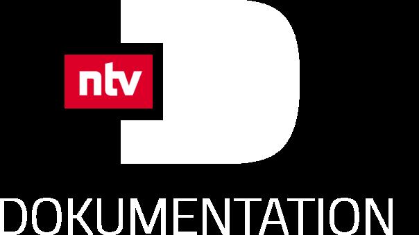 n-tv-dokumentation