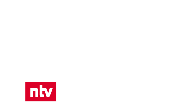 deluxe-alles-was-spass-macht