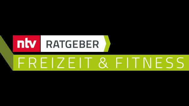 ratgeber-freizeit-fitness