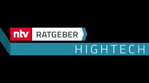 ratgeber-hightech