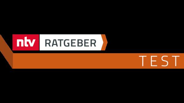 ratgeber-test