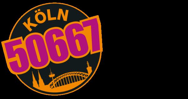 koeln-50667
