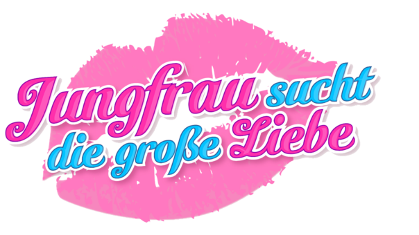 jungfrau-sucht-die-grosse-liebe